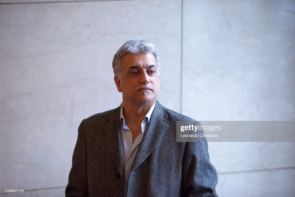 gettyimages-1129531118-1024x1024